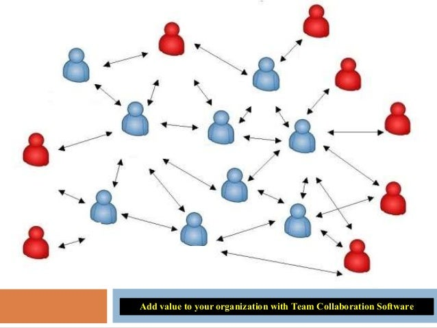 how to add organization in linkedin