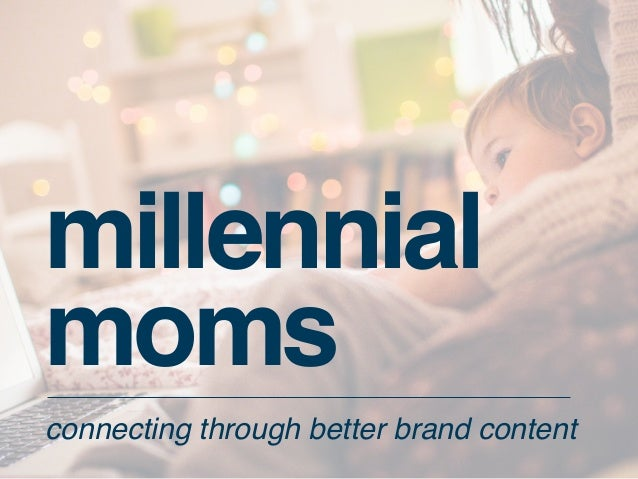 millennial 