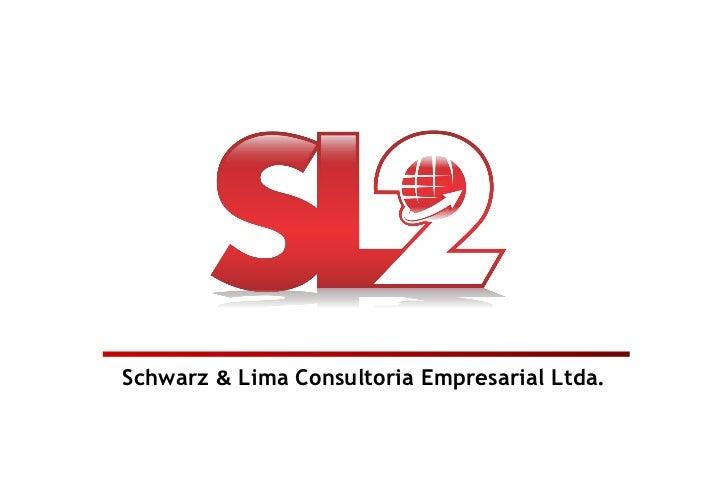 Schwarz & Lima Consultoria Empresarial Ltda.