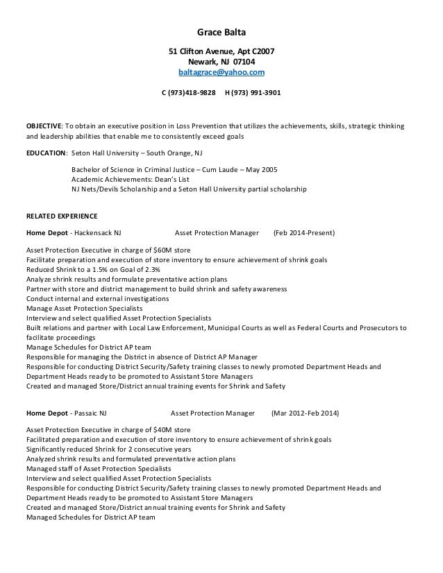 essay on ambition homework answers   sample business