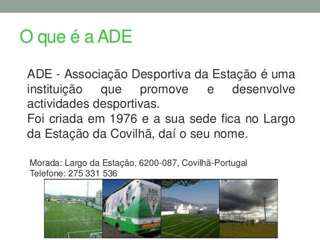 ADE Slide 3