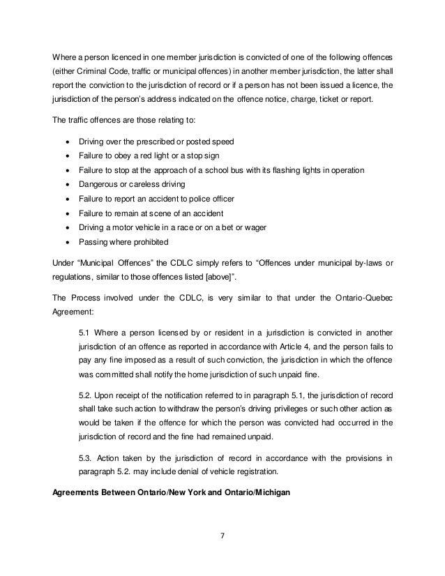 Motor Vehicle Accident Report Codes Ontario - impremedia.net