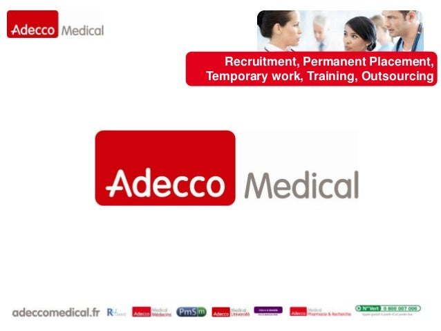 PC – FTC – TW – VACATION CDI CDD Recruitment, Permanent Placement, Temporary work, Training, Outsourcing