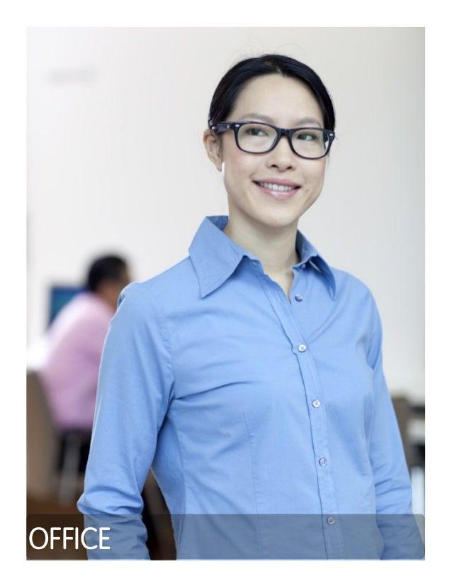 Adecco vietnam salary guide 2014   sales   strategic management.