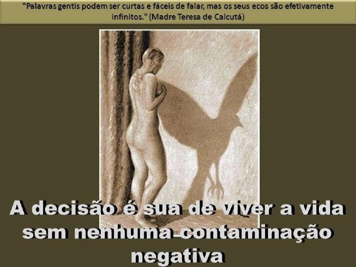 Não deixe de visitar: Caldeiraodenovidades.blogspot.com