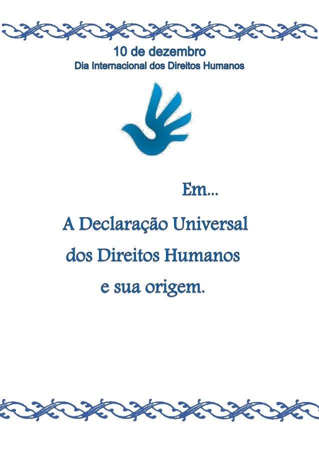 A Sociedade das Nações, também conhecida como Liga das Nações, foi uma organização internacional, idealizada em 28 de abri...