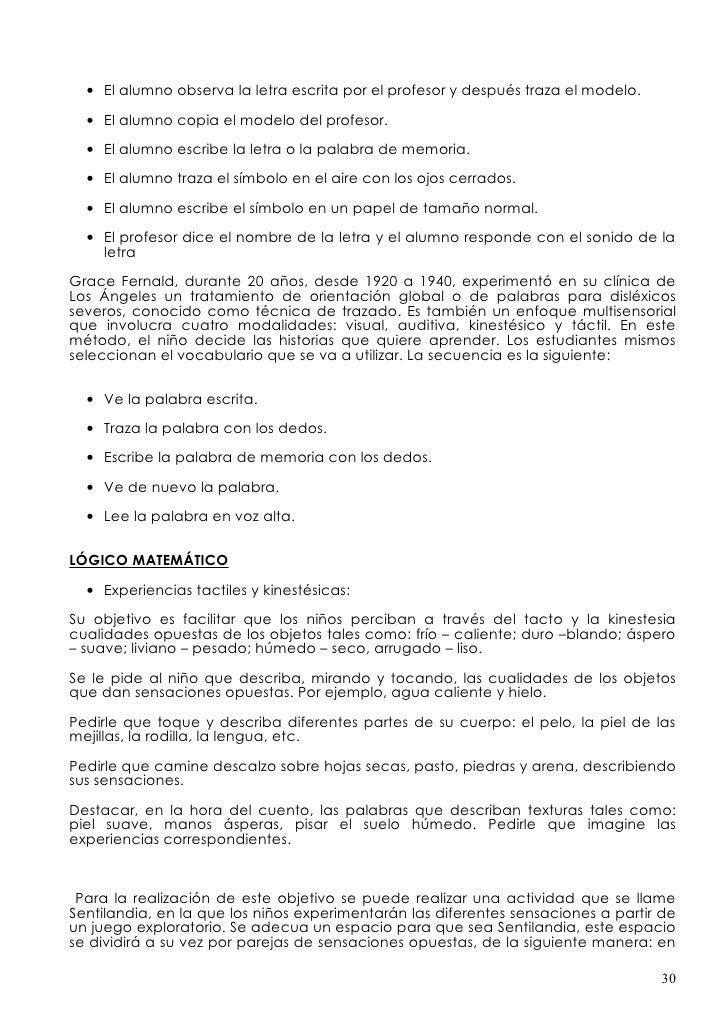 Excepcional Plantilla De Reprimenda Escrita Viñeta - Ideas De ...