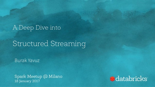 A Deep Dive into 