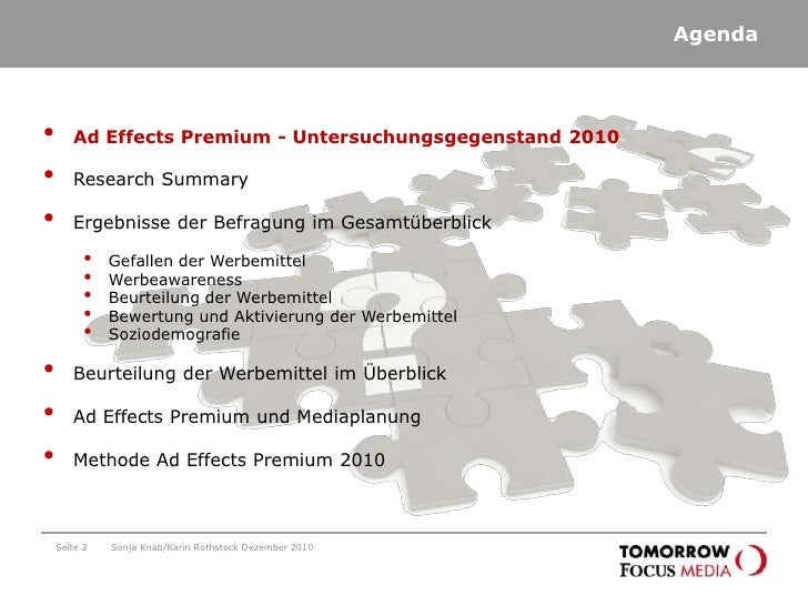 AdEffects Premium Slide 2