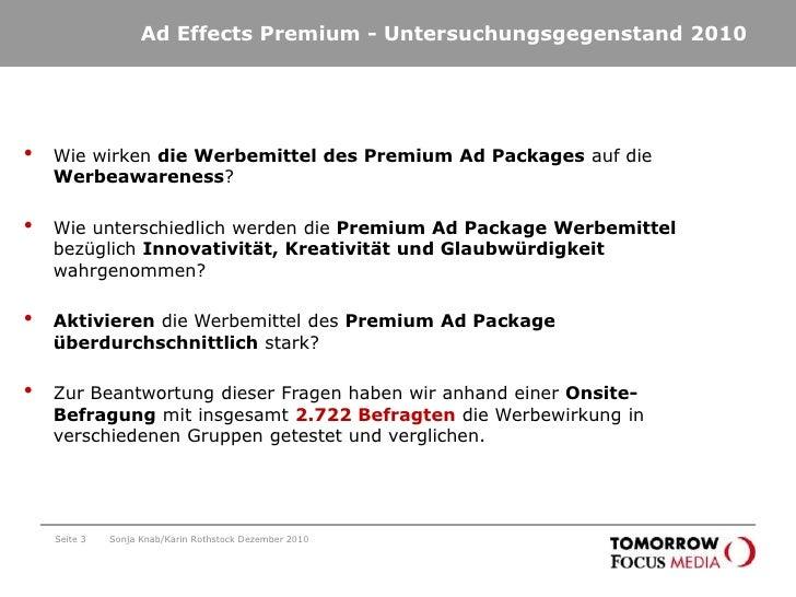 AdEffects Premium Slide 3