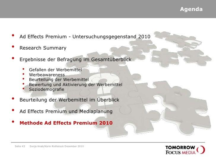 AdEffects Premium