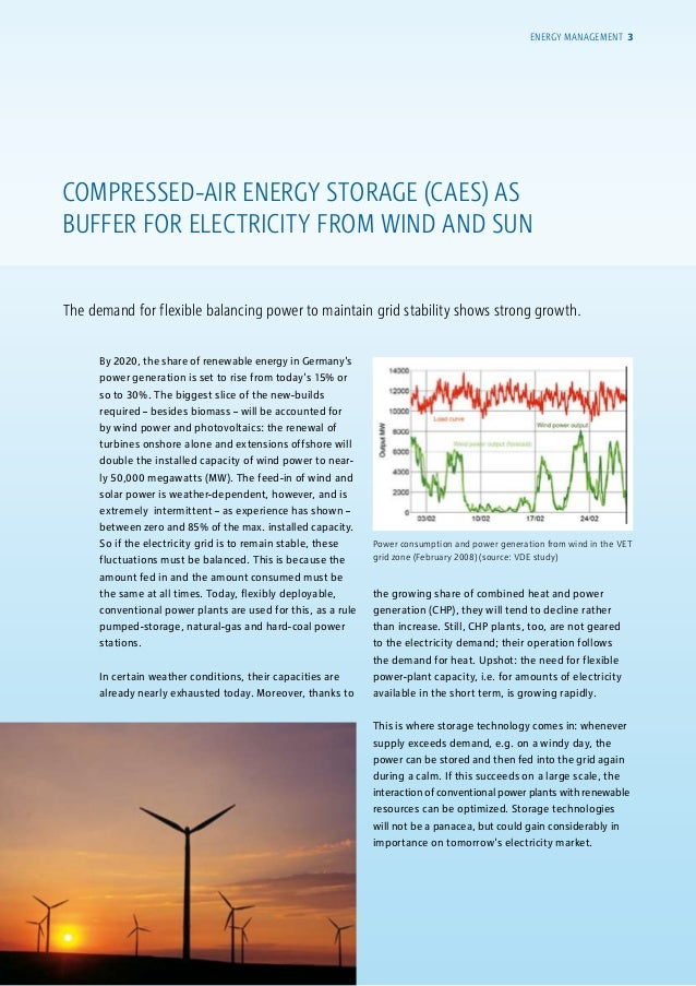 compressed air energy storage pdf