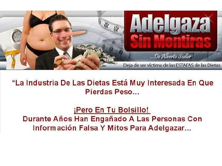 www.AdelgazaSinMentiras.BonusCb.com