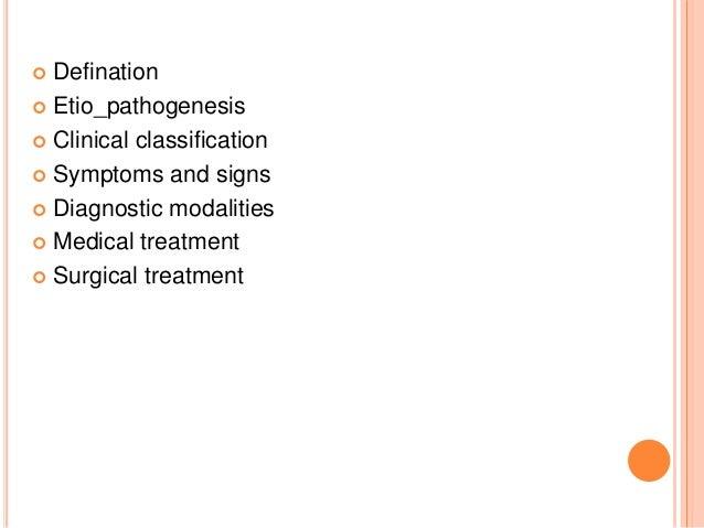 Adenomyosis Slide 2