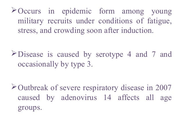 Gastroenteritis Lasting 3 Weeks