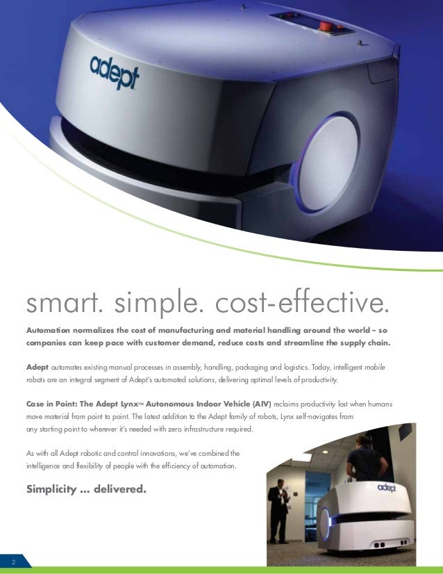 adept lynx mobile robot brochure 2 638?cb=1439507651 adept lynx mobile robot brochure Kiva Robots at creativeand.co