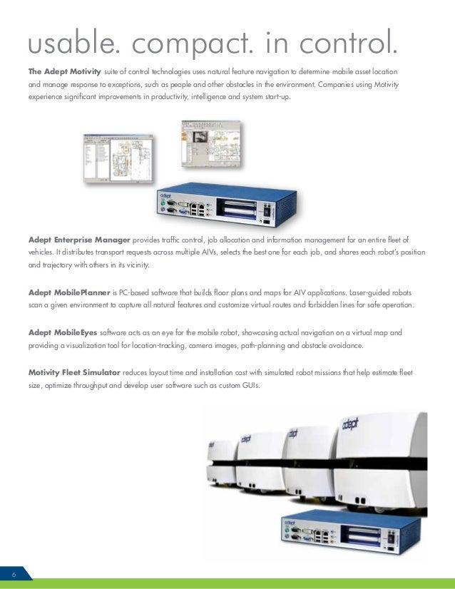 adept lynx mobile robot brochure 6 638?cb=1439507651 adept lynx mobile robot brochure Kiva Robots at creativeand.co