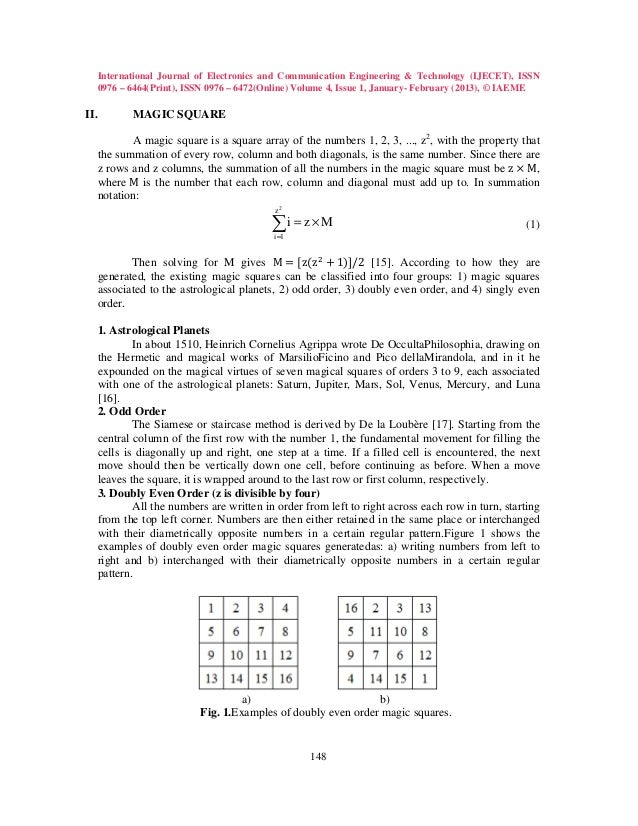 ldpc thesis Low-density parity-check (ldpc) codes are forward error- correction codes, first  proposed in the 1962 by gallager in his dissertation at mit [2], at that time it was.