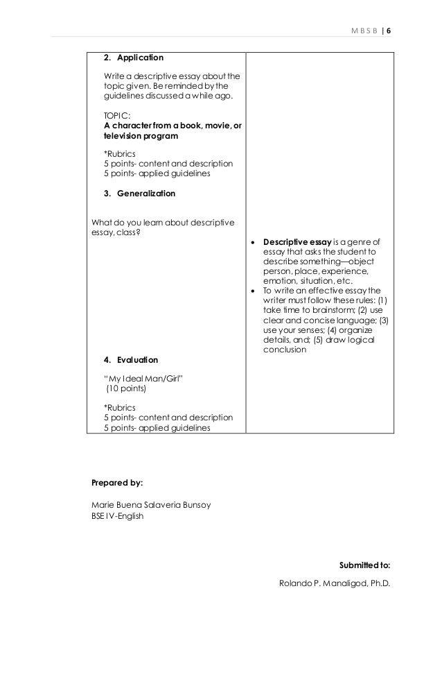 high school english essay topics   cablocommongroundsapexco high school english essay topics lesson plan descriptive essay