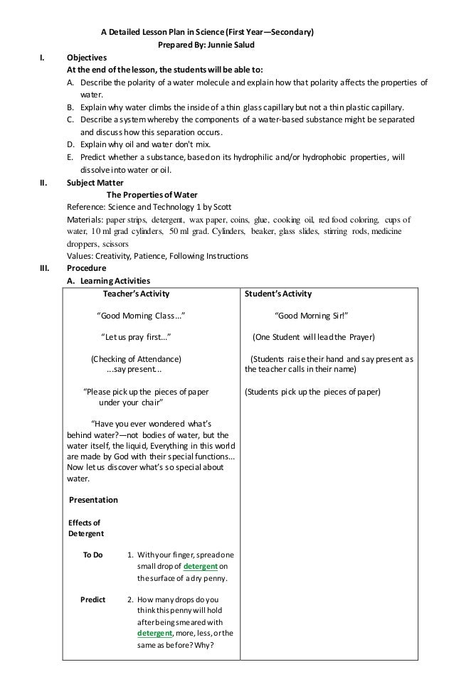 """lesson plan in i am a filipino First year lesson plan 1reading of the text """"i am a filipino"""" by carlos p romulo 2group reading 3comprehension questions a."""