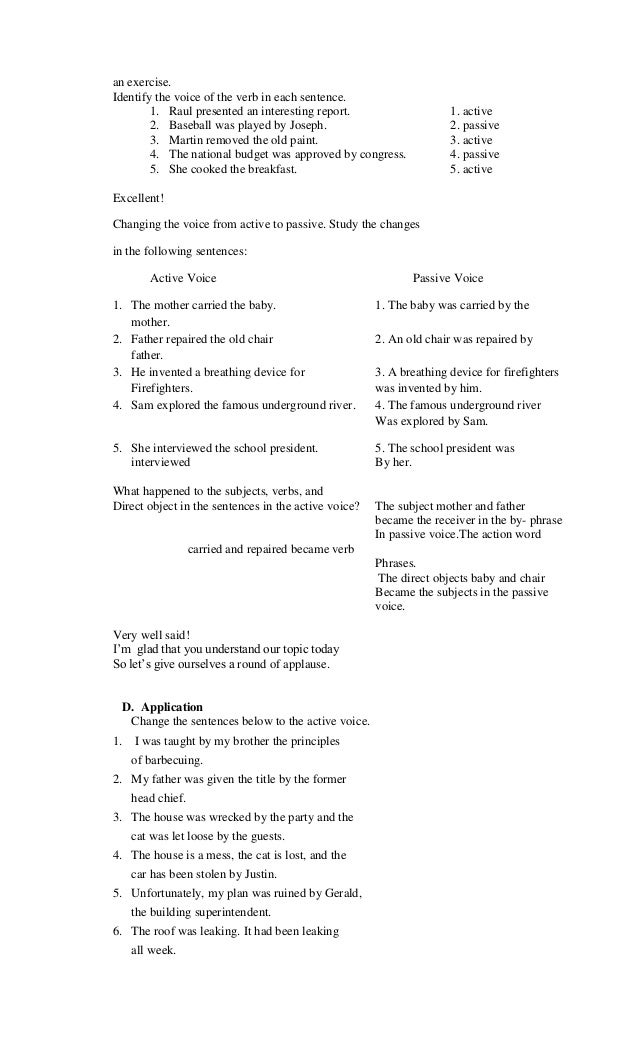 a detailed lesson plan on paragraph writing let us have 4 an