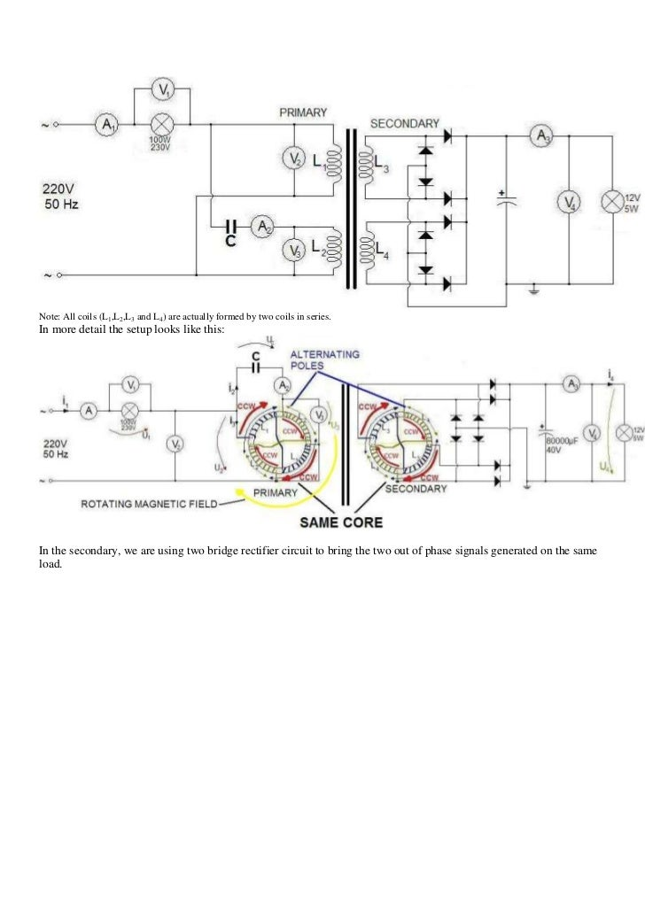 a detail study of the steven mark tpu rh slideshare net Channel 6 D S Ph11 RR Amp Wiring Diagram for A Emerson Motor Wiring Diagram for Class B E37845