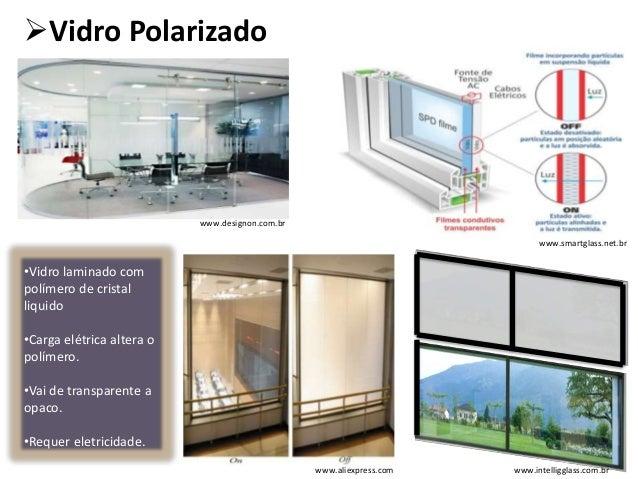 4e0297c38 ... 28. Vidro Polarizado ...