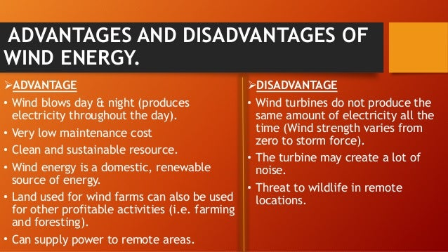 Disadvantages of Green Building