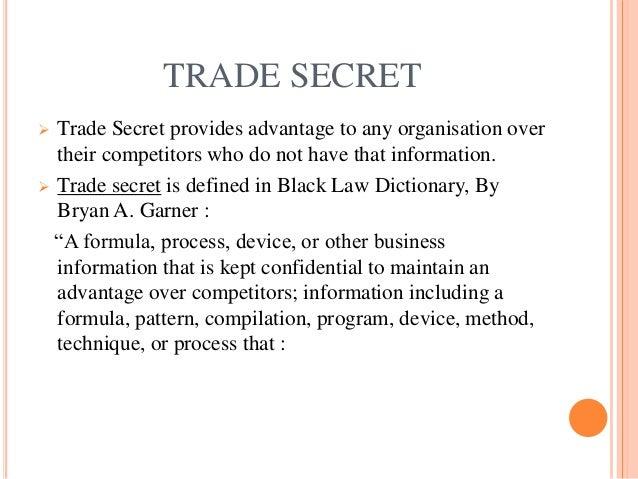 Contoh algoritma perdagangan untuk pilihan binari
