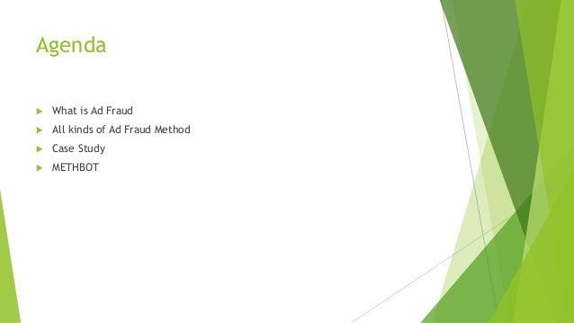 Ad fraud-FunP Tech Sharing Slide 2