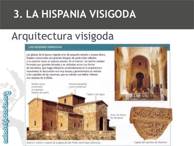 Adh 2 eso la fragmentaci n del mundo antiguo - Que es un porche en arquitectura ...