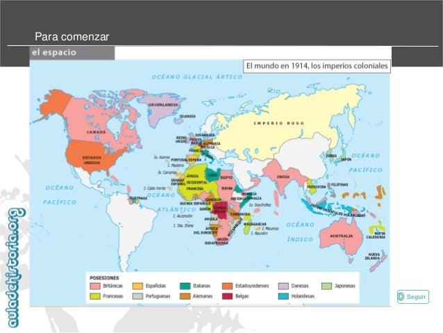 Adh 4 eso imperialismo Slide 2
