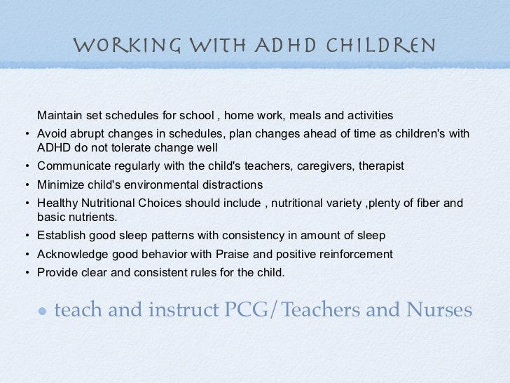 an introduction to the sleep patterns and sleep disruptions in school age children Conclusions sleep disturbances are common and associated with daytime functioning in school-age children with chronic pain, suggesting that assessment and treatment of sleep problems is clinically relevant key words children chronic pain quality of life sleep sleep problems introduction sleep is.