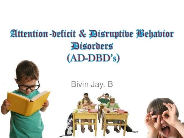 Bivin Jay. B Dept.