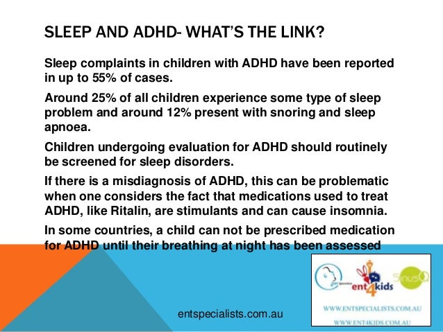 facts about adhd and ritalin as its most common treatment The treatment strategy with the strongest scientific support for adhd continues   the most common stimulant medications include ritalin, adderall, and  dexedrine  characteristics of stuttering in children with adhd other than the  fact that the.