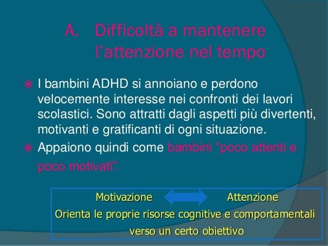 D. Procedure di Controllo Efficaci  Alcune Attività:  Usare un timer che suoni ad intervalli stabiliti, permettendo di v...