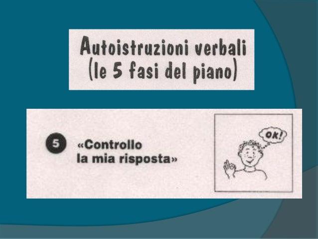 CONTRATTO di tipo A 1) Chiedere di andare in bagno due volte all'ora; 2) Stare seduto per almeno 20 min; 3) Controllare ch...