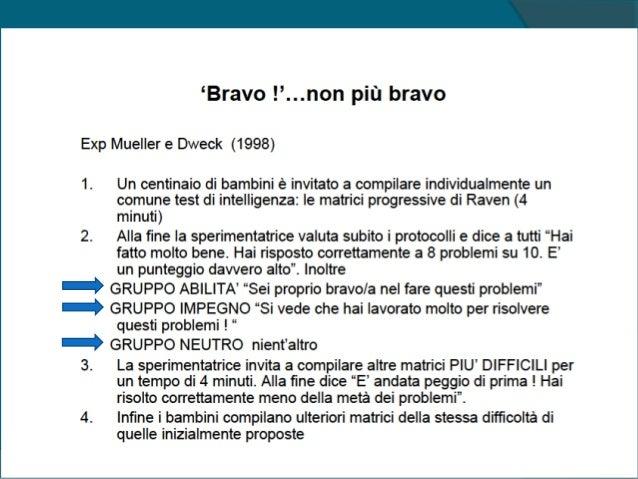 Strategie sulle conseguenze negative  Ignoramento pianificato  Contratto Comportamentale  Costo della risposta  Punizi...