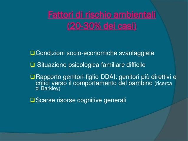 B. DIFFICOLTÀ RELAZIONALI  EMARGINAZIONE DA PARTE DEI COETANEI  SCARSE AMICIZIE DURATURE  TENDENZA ALL'ISOLAMENTO  RAP...