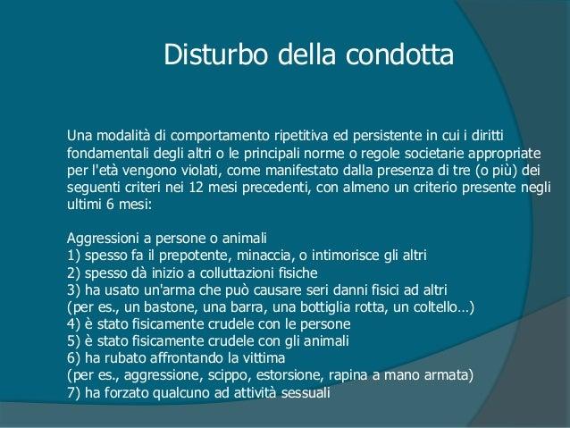  ANAMNESI MEDICA  COLLOQUIO E/O QUESTIONARI  VALUTAZIONE NEUROPSICOLOGICA e COGNITIVA  COLLOQUIO CLINICO e OSSERVAZION...