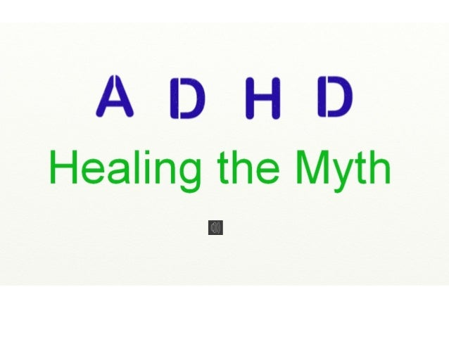American Academy of Pediatrics            AAP  • In children ages 4-18, check for:       ADHD       Anxiety       Depre...