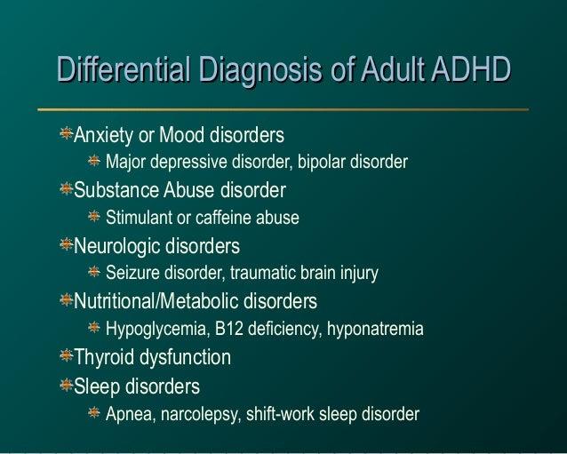 adhd adult bipolar jpg 422x640