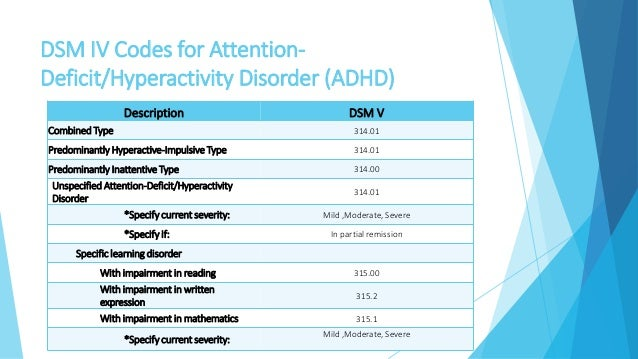 Extended Kaplan Meier Curves For Patients In The Swedish Patient Register With A Diagnosis Of Adhd Who Were Born No Later Than 1990 According To And