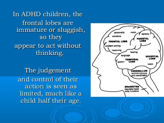 genetic inheritance of adhd Learn more from the experts at webmd about the potential causes of bipolar disorder, including genetics to have children with bipolar disorder rather than adhd.