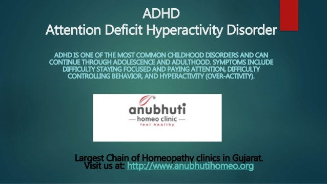 the common misdiagnosis of attention deficit disorder One of the most common reason for a misdiagnosis attention deficit hyperactivity disorder the primary symptoms of attention deficit hyperactivity disorder.