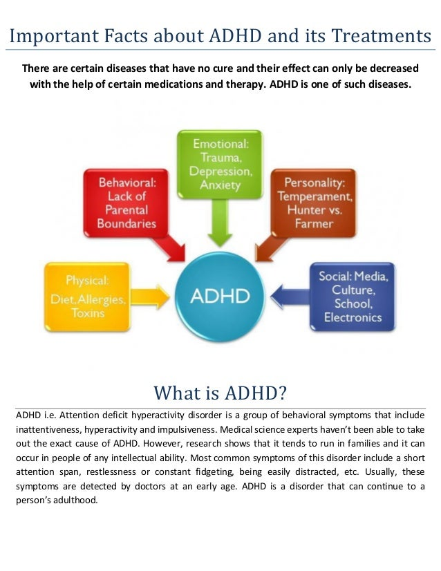 important-facts-about-adhd-and-its-treatments-2-638.jpg?cb=1394076934