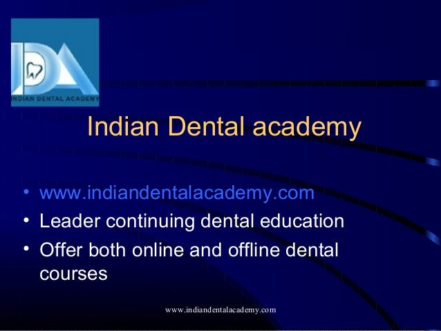 development of dental adhesive Adhesive dentistry is a branch of dentistry which deals with adhesion or bonding to the natural substance of teeth, enamel and dentin it studies the nature and strength of adhesion to dental hard tissues, properties of adhesive materials, causes and mechanisms of failure of the bonds, clinical techniques for bonding and.