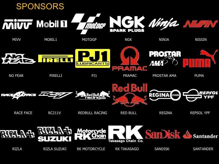 adhesivos de vinilo Vortex Racing Logo Vortex Racing Logo