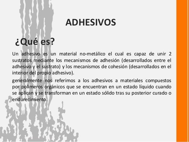 Adhesivos y abrasivos - Que es el vinilo adhesivo ...
