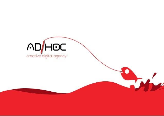 ''  Votre marque n'est plus ce que vous en dites, mais ce que Google en dit !  ''     Chris Anderson, Redac chef c...